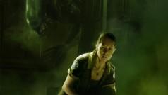 Alien: Isolation disponibile da oggi. Trailer video