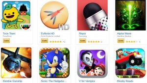Plants vs Zombies, Plex, Fruit Ninja… Amazon offre tantissime app gratis
