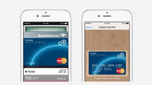Apple Pay è già in pericolo?