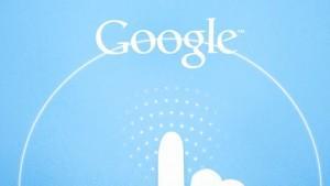 Google Now in italiano: arriva la punteggiatura