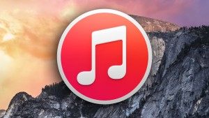iTunes 12.0.1 disponibile per Windows e Mac. Tante novità e nuovo design