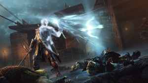 Middle-earth: Shadow of Mordor: 9 trucchi per sconfiggere gli orchi