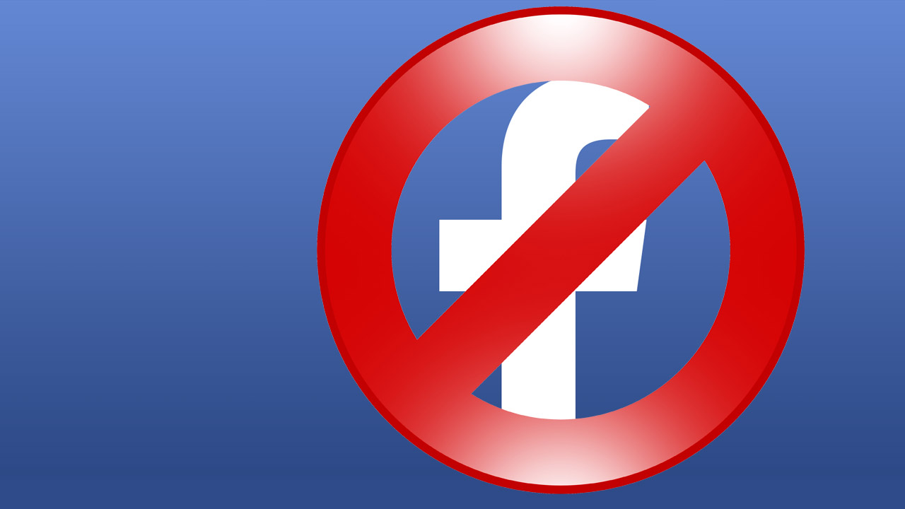 """Facebook: le truffe più popolari. """"Chi ha visto il mio profilo"""" è ancora in testa"""