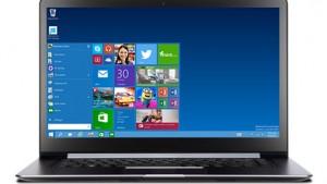 Windows 10: i requisiti hardware saranno gli stessi di Windows 8