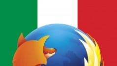 Mozilla studia gli italiani (e le nostre preoccupazioni per la privacy!)