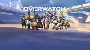 Blizzard presenta Overwatch, nuovo sparatutto competitivo a squadre
