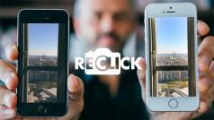 ReClick - Le app per scattare foto in HDR