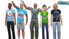 The Sims 4: come installare le mod per giocare con contenuti personalizzati