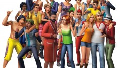 Update di The Sims 4: arrivano le piscine