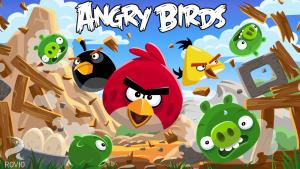 Tutti gli Angry Birds sono gratis su Windows Phone