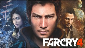 Far Cry 4: story trailer sottotitolato in italiano