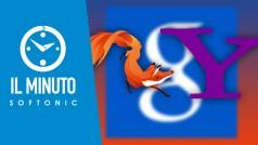 Goat Simulator, Facebook, Beam Messenger e Firefox nel Minuto Softonic