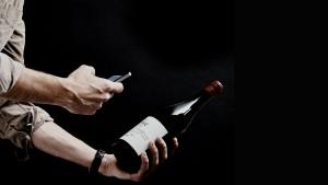 Le migliori app per il vino per Android e iOS