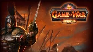Game of War – Fire Age: 7 strategie fondamentali per costruire un grande impero