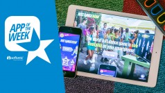 L'app della settimana: Just Dance Now