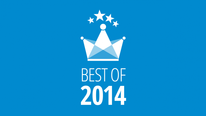 Logo-The-Best-of-2014