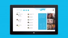 Skype Translator Preview disponibile per il download
