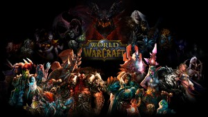 World of Warcraft: 10 anni di amicizia