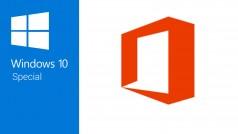 Office 2016, Office 2013, Office 2010, Office 2007 e Office 2003 messi a confronto