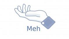 9 pulsanti da aggiungere a Facebook quanto prima!