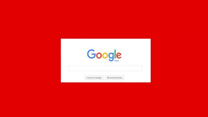 google cover