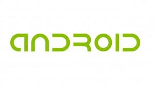 Nuovo malware cancella i dati di Android con un SMS. Si chiama Mazar
