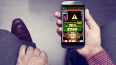 Come rimuovere il malware che riempie di pubblicità le app