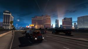 I 3 migliori simulatori di guida per PC