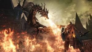 3 alternative a Dark Souls III che dovresti provare