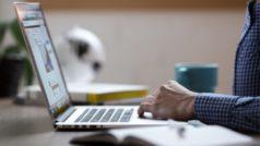 6 estensioni di Chrome che ti renderanno più produttivo sul lavoro
