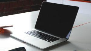 Come calibrare la batteria del tuo PC portatile (e perché è importante farlo)