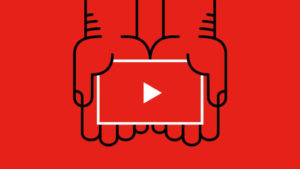 Come scaricare legalmente i video di YouTube