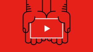 Come funziona la chat di YouTube e quali azioni si possono effettuare