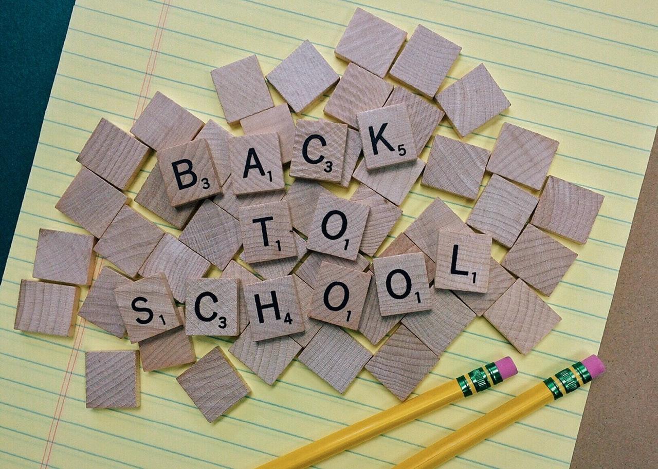 5 cose che ogni studente dovrebbe avere per eccellere a scuola