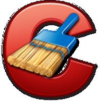 Je pc schoonmaken met CCleaner