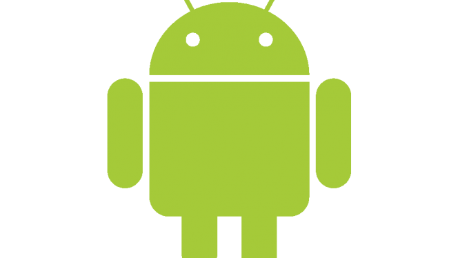 Android-apps draaien op je pc