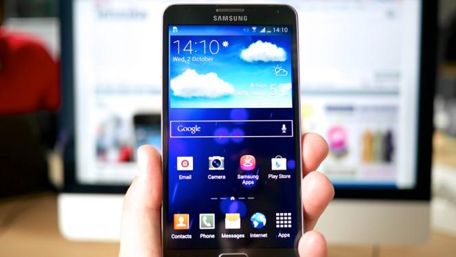 Je mobiel synchroniseren zonder Samsung Kies