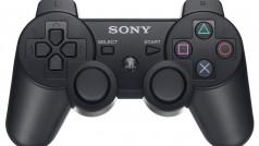 Pc-games spelen met je gamecontroller