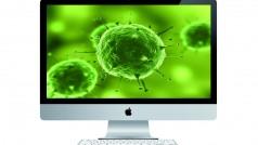 Feiten en fabels rond virussen voor Mac