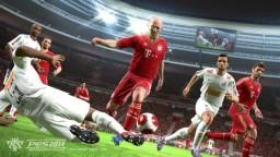 PES 2014 preview: arsenaal vernieuwingen in de strijd met FIFA