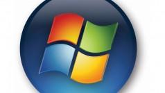 Haal het uiterste uit de Startknop in Windows 8.1