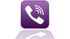 Viber updatet Android-app, versie voor iOS volgt binnenkort