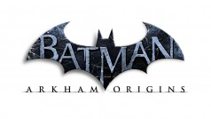 Batman: Arkham Origins trailer toont slechterik Firefly
