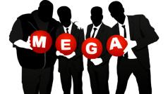 MEGA lanceert beveiligde e-maildienst in 2014