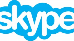 Tien jaar Skype: een terugblik