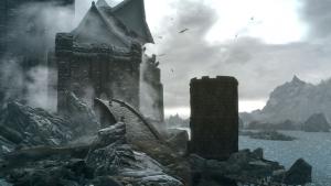 Bethesda kondigt The Elder Scrolls Anthology aan