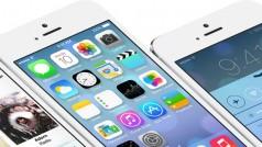 Apple presenteert nieuwe producten op 10 september