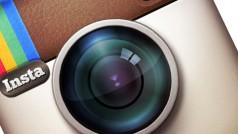 Video's importeren in Instagram