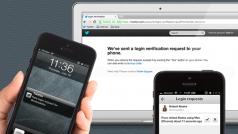 Twitter update iOS en Android app met twee-stappen verificatie