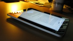 Lezen op je iPad: hoe importeer ik boeken, artikelen en PDF's?